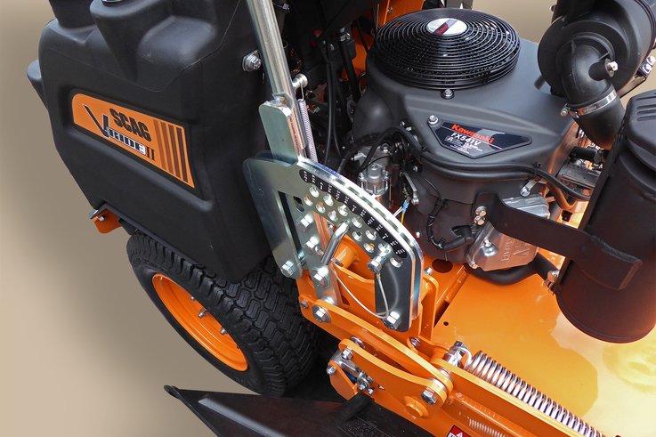 STM-V Ride 32 Deck llift.jpg