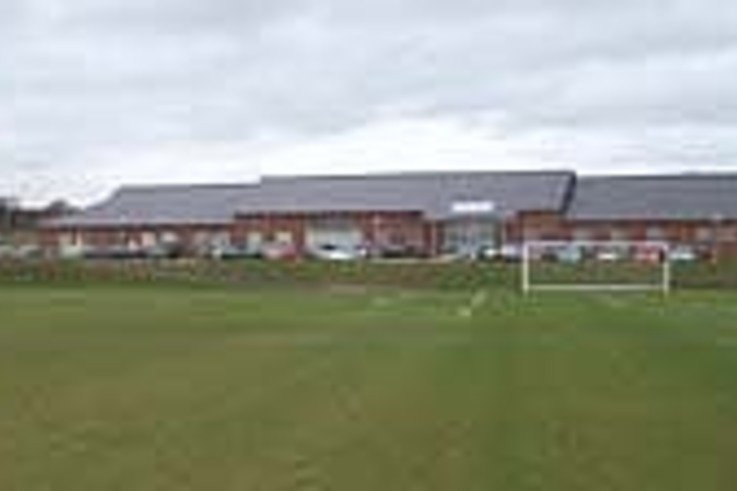 Delayed start for new Training Ground