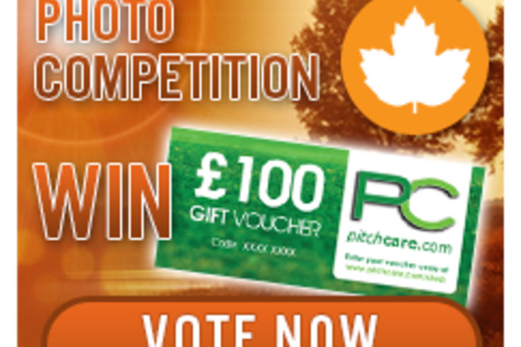 Photo Competition newsletter graphic   Autumn   VOTE