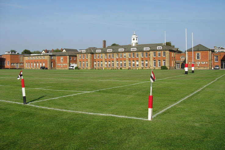 Royal Grammar School.jpg