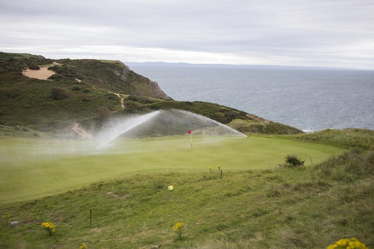 Pennard Golf Club.jpg
