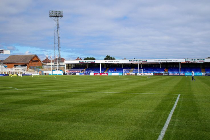Hartlepool Utd-pitch.jpg
