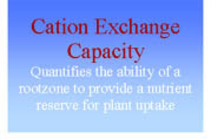 Nutrovate improves soil conditions
