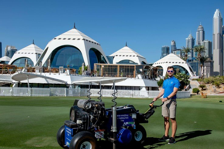 Donal Murray Dubai Golf - Course Manager.jpg