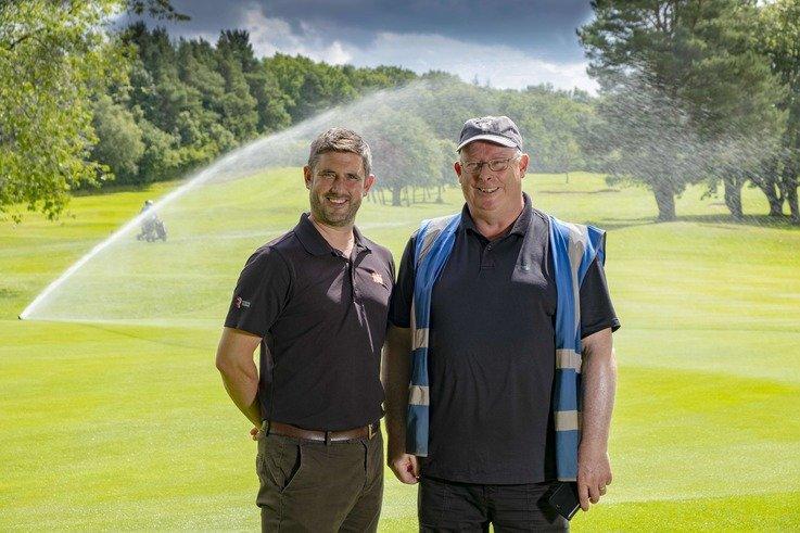 Hamilton Golf Club.jpg