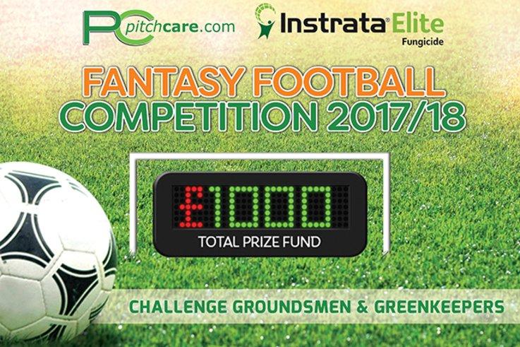 Fantasy Football 2017 2018 Instrata Elite PC Hi Res 2018