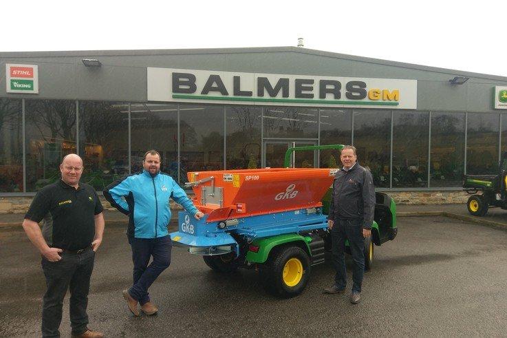 Balmers IMAG0031