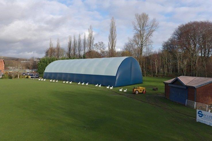 Rochdale sports club.jpg