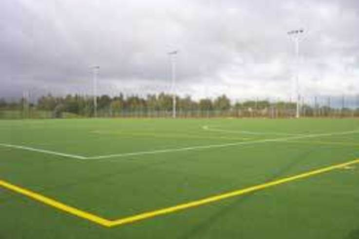 Artificial pitches: PFA voices injury and integrity concerns