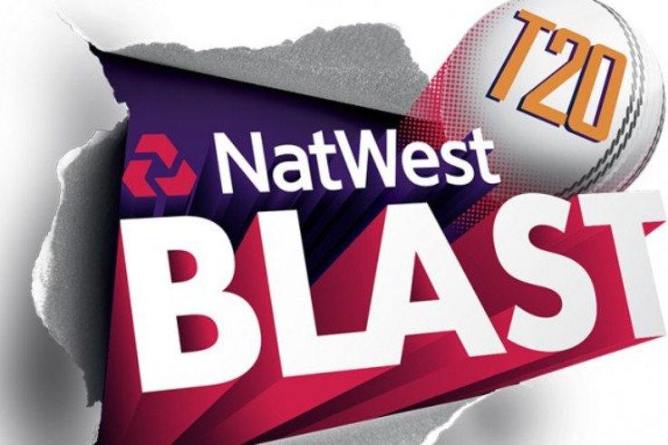 cropped natwest t20 blast 2016