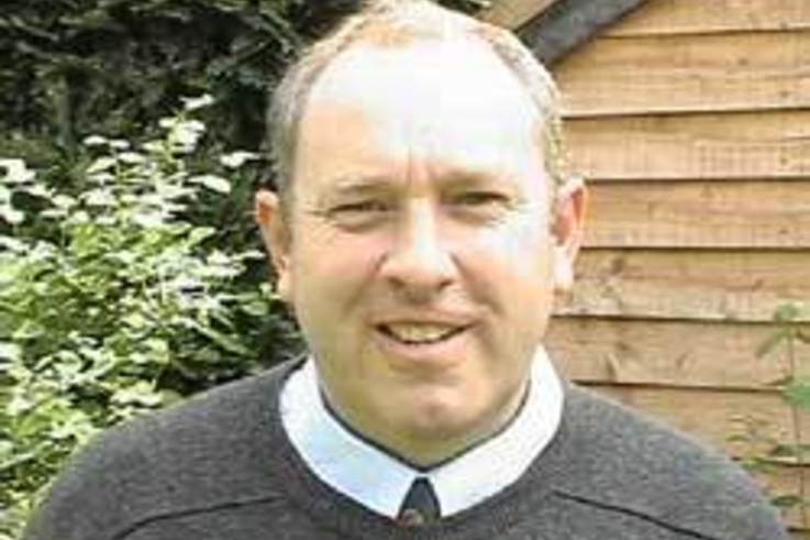 New appointment for  STRI's irrigation consultancy services