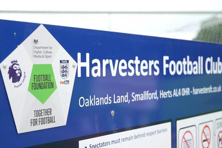 harvesters-fc-ff.jpeg