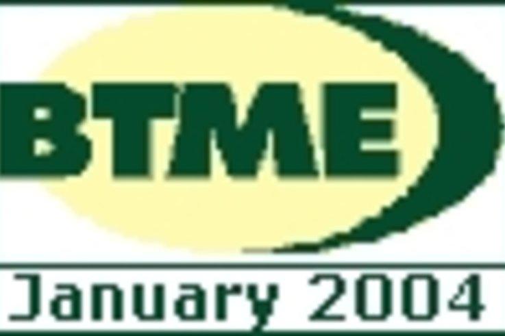 BTME 2004
