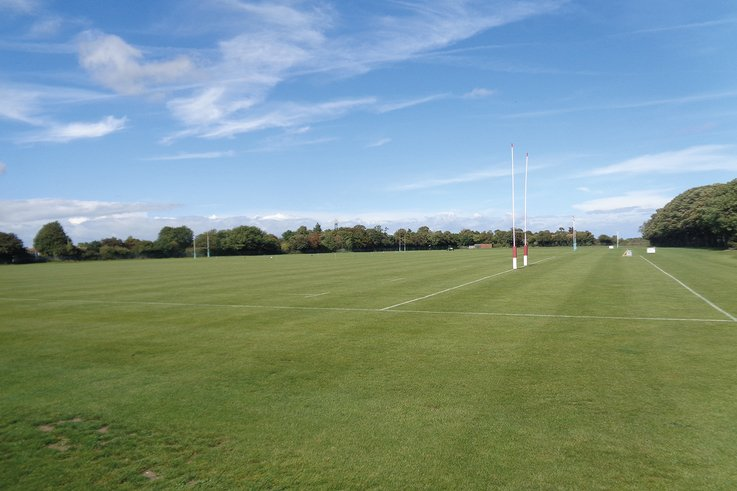 StLawrence-RugbyPitches