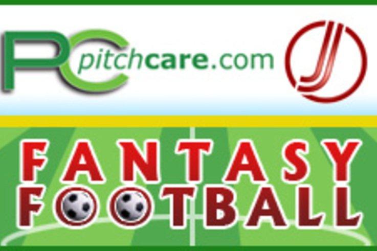 fantasy-football02.jpg