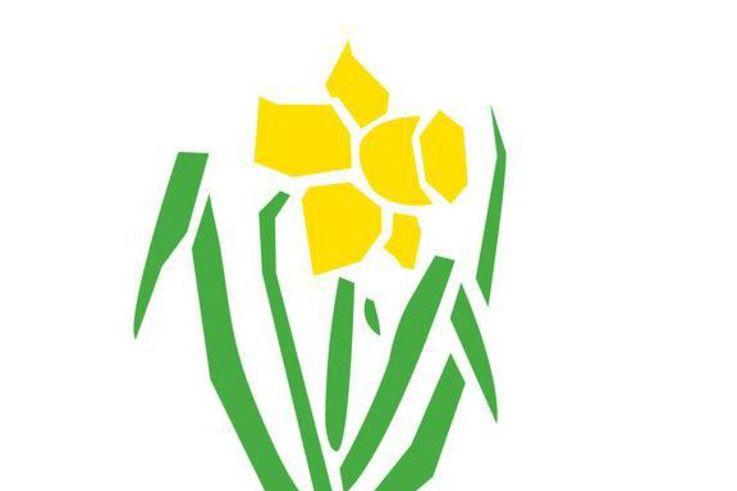 glamy logo