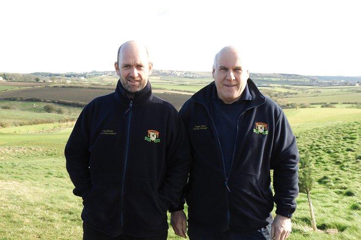 Ramside-GC_Roger-and-Craig.jpg