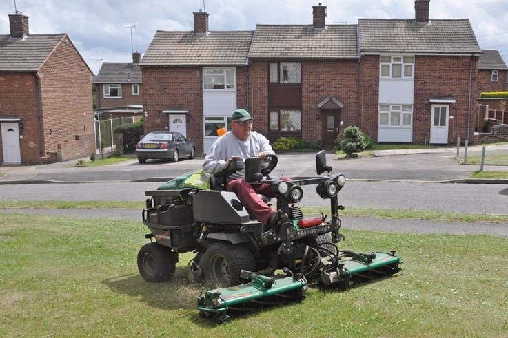 Ransomes NE Derby 005A