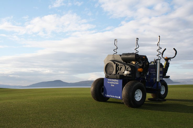 Air2g2-at-castle-stuart-gc