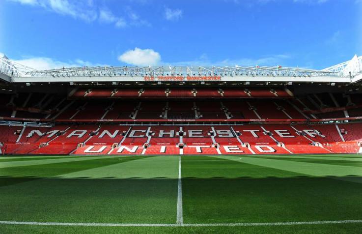 Man United pitch.jpg