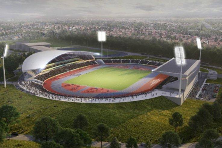 Alexander Stadium.jpg