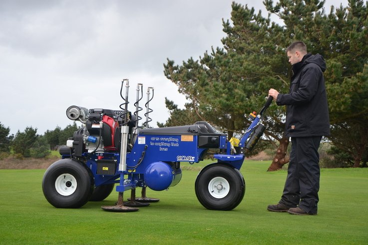 Air 2G2 now available in Australia and new Zealand