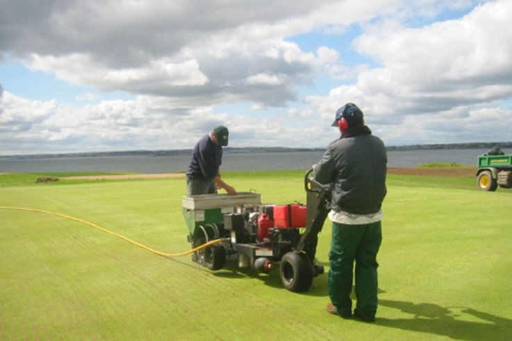 Dryject joins the line up at Reasheath Show.