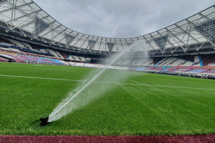 Hunter Industries London Stadium.jpg