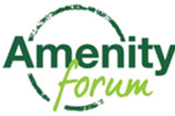 amenityForum new