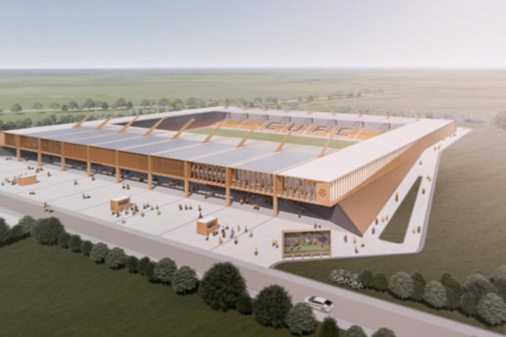 cambridge-united-fc-stadium.png