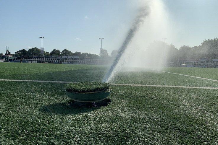 Hunter Irrigation at Bromley FC 2.jpg