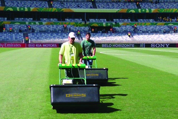 Belo Horizonte stadium v3