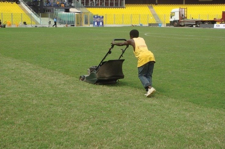 Mowing pitch.jpg [cropped]