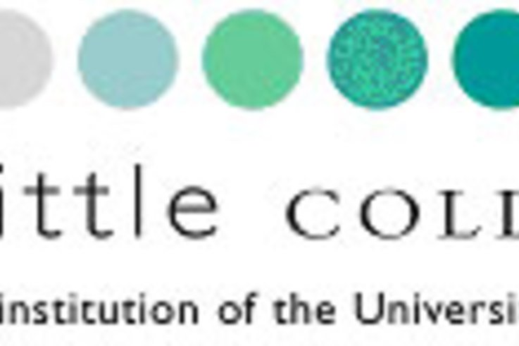 Writtle College awarded Research Grant into Japanese Knotweed eradication