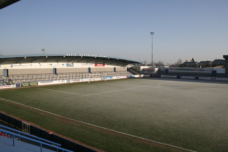 football frost1
