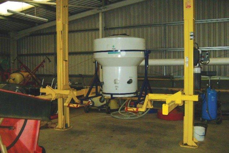 CompostTeaMaker.jpg