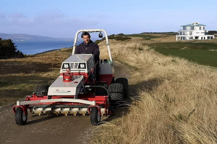 JH with Ventrac 2.jpg