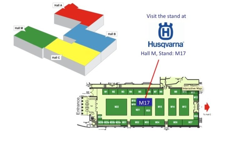 Husq Stand Map BTME.jpg