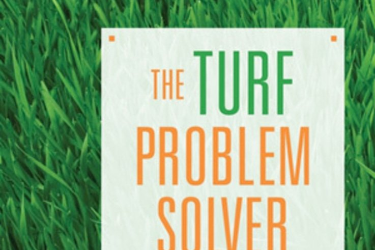 Turf Problems Solved