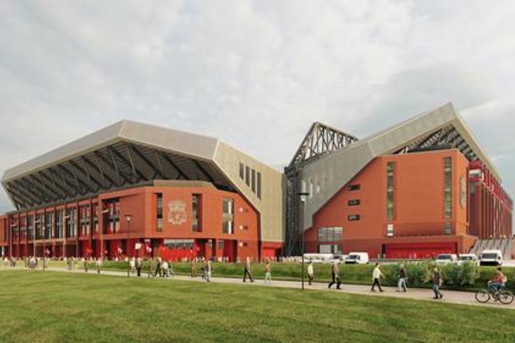 LiverpoolStand-1