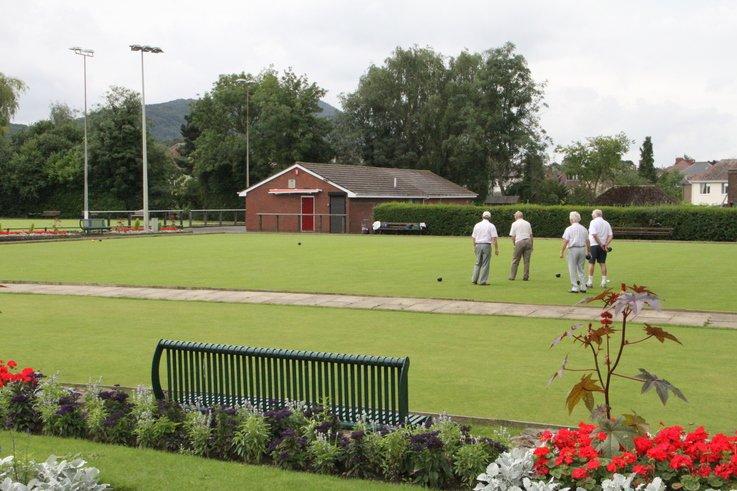 Bowring park Aug 2012 001