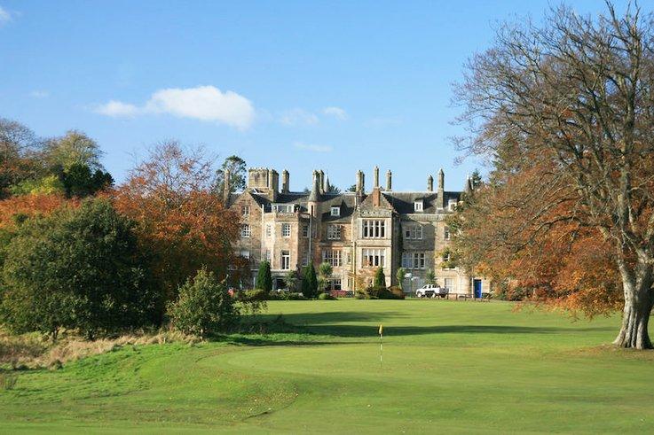 Belleisle-golf-course2