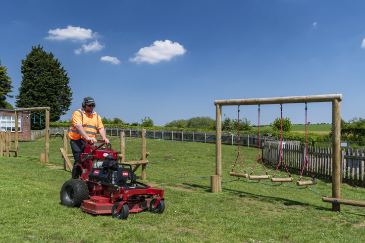 HHA Grounds Maintenance.jpg