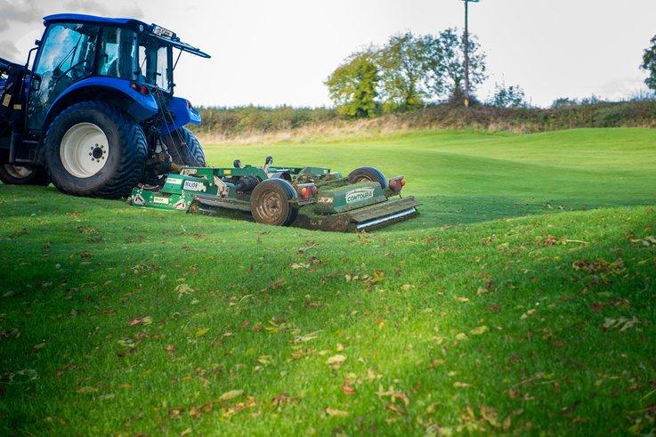 Major Contoura Roganstown Golf Club 09-2019 (28)