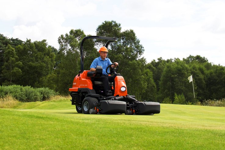 Jacobsen_eclipse 360 -1.jpg