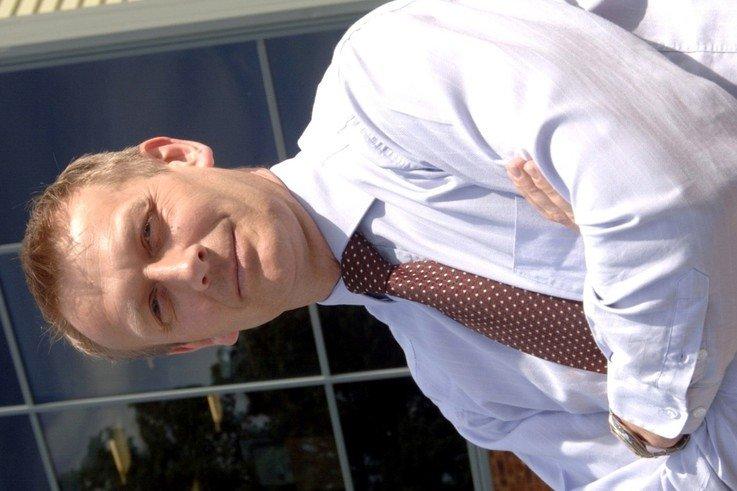 Austin Jarrett MD Turfmech.jpg
