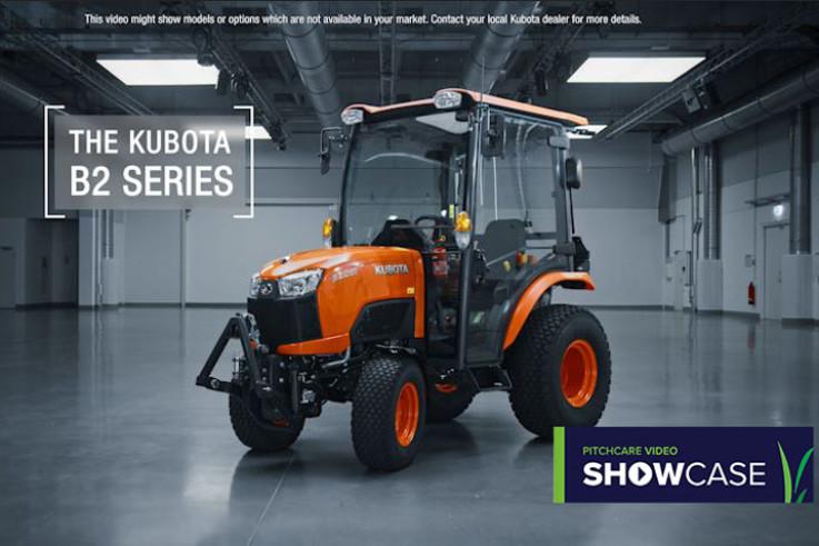 Kubota-B2-Showcase-pic-PC.jpg