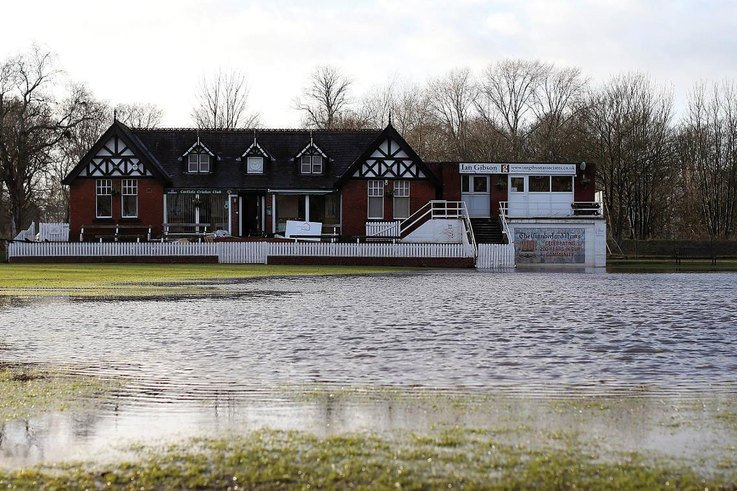 Carlisle_Cricket_Club_flooded_outfield.jpg
