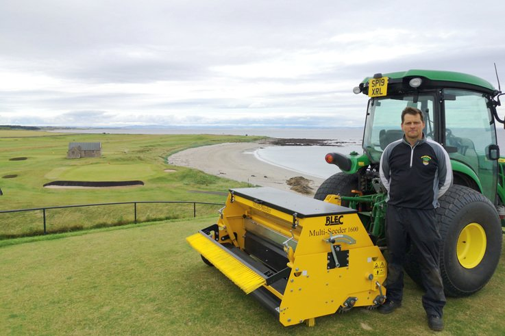 Crail GS_Multi-Seeder 1600.jpg