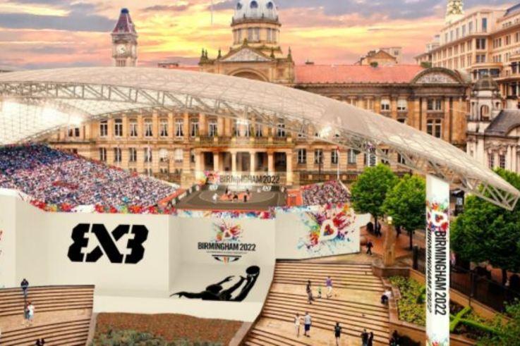Birmingham plan 2022 1